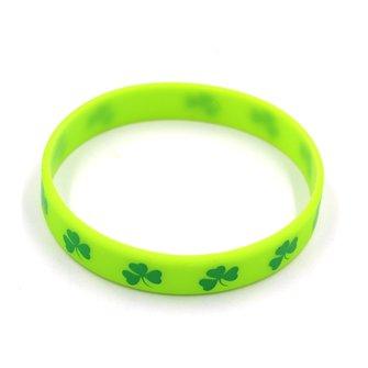 Pu Bracelets